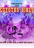 COYOTES GIRLS